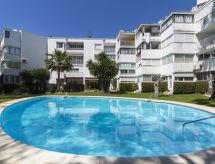Marbella - Apartment Fontanilla