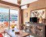 Image 2 - intérieur - Appartement Las Terrazas, Marbella
