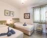 Image 13 - intérieur - Appartement Las Terrazas, Marbella