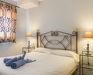 Image 11 - intérieur - Appartement Las Terrazas, Marbella
