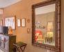 Image 17 - intérieur - Appartement Las Terrazas, Marbella