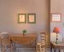 Image 19 - intérieur - Appartement Las Terrazas, Marbella