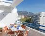 Image 15 - intérieur - Appartement Las Terrazas, Marbella