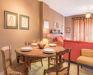 Foto 10 interior - Apartamento Urb Las Terrazas, Marbella