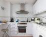 Image 6 - intérieur - Appartement Las Terrazas, Marbella