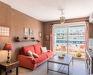 Image 8 - intérieur - Appartement Las Terrazas, Marbella
