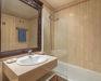 Image 12 - intérieur - Appartement Las Terrazas, Marbella