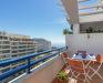 Image 7 - intérieur - Appartement Las Terrazas, Marbella