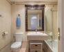 Image 4 - intérieur - Appartement Las Terrazas, Marbella