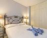 Image 3 - intérieur - Appartement Las Terrazas, Marbella