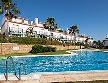 Marbella - Maison de vacances Las lomas de Cabopino