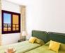 Foto 9 interieur - Appartement Cabopino, Marbella