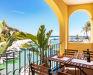 Foto 2 interieur - Appartement Cabopino, Marbella