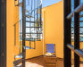 Foto 18 interieur - Appartement Cabopino, Marbella
