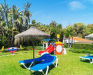Bild 28 Aussenansicht - Ferienwohnung Cabopino, Marbella