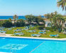 Bild 23 Aussenansicht - Ferienwohnung Cabopino, Marbella