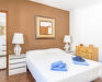 Foto 6 interieur - Appartement Cabopino, Marbella