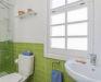 Foto 12 interieur - Appartement Cabopino, Marbella