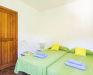 Foto 11 interieur - Appartement Cabopino, Marbella