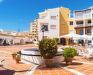 Bild 32 Aussenansicht - Ferienwohnung Cabopino, Marbella