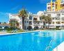 Bild 30 Aussenansicht - Ferienwohnung Cabopino, Marbella