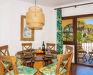 Foto 4 interieur - Appartement Cabopino, Marbella