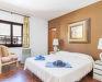 Foto 5 interieur - Appartement Cabopino, Marbella