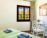 Foto 10 interieur - Appartement Cabopino, Marbella