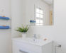 Foto 13 interieur - Appartement Cabopino, Marbella