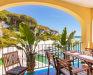 Foto 16 interieur - Appartement Cabopino, Marbella