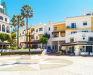 Bild 31 Aussenansicht - Ferienwohnung Cabopino, Marbella