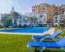 Bild 22 Aussenansicht - Ferienwohnung Cabopino, Marbella