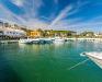 Bild 35 Aussenansicht - Ferienwohnung Cabopino, Marbella