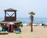 Bild 36 Aussenansicht - Ferienwohnung Cabopino, Marbella
