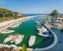 Bild 19 Aussenansicht - Ferienwohnung Cabopino, Marbella