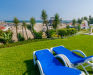 Bild 17 Aussenansicht - Ferienwohnung Cabopino, Marbella