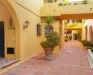 Bild 21 Aussenansicht - Ferienwohnung Cabopino, Marbella