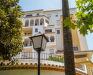 Foto 22 exterior - Apartamento Cabopino, Marbella