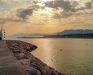 Bild 25 Aussenansicht - Ferienwohnung Cabopino, Marbella