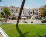 Bild 27 Aussenansicht - Ferienwohnung Cabopino, Marbella