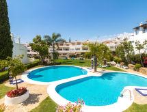 Жилье в Marbella - ES5720.225.1