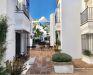 Bild 22 Aussenansicht - Ferienwohnung Bermejo, Marbella
