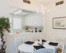 Immagine 11 interni - Appartamento Bermejo, Marbella