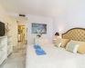 Immagine 3 interni - Appartamento Bermejo, Marbella