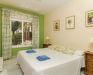 Immagine 5 interni - Appartamento Bermejo, Marbella