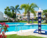 Bild 19 Aussenansicht - Ferienwohnung Bermejo, Marbella