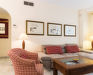 Bild 9 Innenansicht - Ferienwohnung Bermejo, Marbella