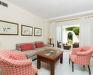 Immagine 8 interni - Appartamento Bermejo, Marbella