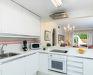 Immagine 4 interni - Appartamento Bermejo, Marbella