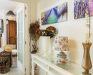 Immagine 18 interni - Appartamento Bermejo, Marbella